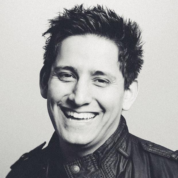 Ismael Burciaga