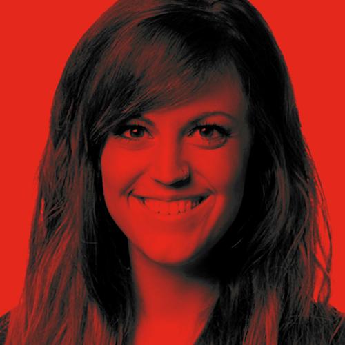 Lauren Cutrell