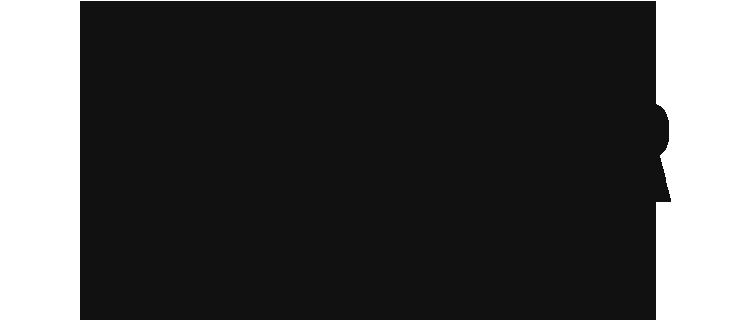 Born Banner
