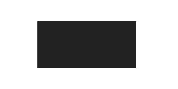 Printed Threads