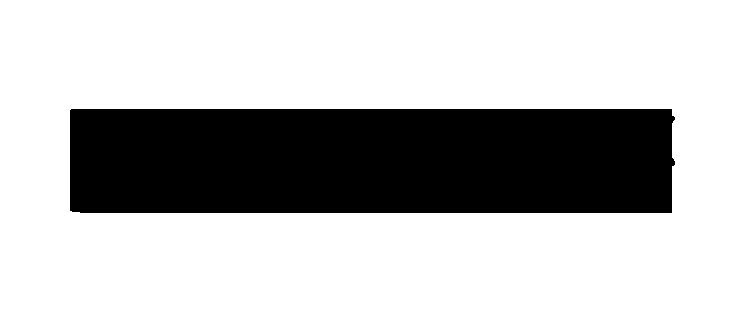 Lemieux Company